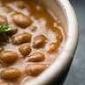 Mexican Charra Beans
