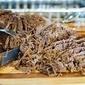 Pioneer Woman Braised Beef Brisket
