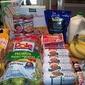 Bargain Buys: A Week of Groceries Under $26!!