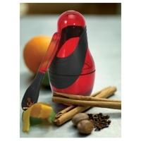 On Sale! Must Have Kitchen Gadgets at Kitchen Niche