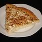 Greek Cheese Bread (Tiropsomo)