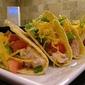 A Fresh Take on Tacos
