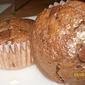 A Better Breakfast: Chocolate Buttermilk Muffins