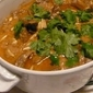 Little Lamb Korma Who Made Thee....
