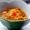 Nasturtium Pesto