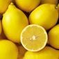 Lemon--Honey Vinaigrette
