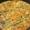 Frittata ai carciofi (Artichoke Frittata)