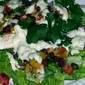 Chipotle Chili Tilapia Salad
