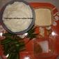 Bhindi Kadhi/Bendakaya Majjiga Pulusu/Okra, Buttermilk Soup