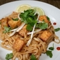 In the Mood for Something Spicy and Satisfying? Try this Pad Thai.
