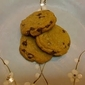 Vegan Chocolate Chip Cookies ... Mrs. Fields Has Nothing on Me!
