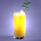 The Zombie: 'Mother of all Freak Drinks'