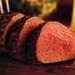 Marinated Pepper-Crusted Beef Tenderloin