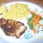 Wok's For Dinner: Sweet 'n' Sour Pork Chops