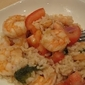 Shrimp & Rice
