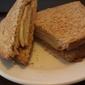 Easy Yummy Spicy Chicken Sandwich