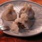 Sweet Dessert Dumplings..Gluten Free!!!
