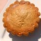 Italian Easter Desserts Blog Recipes