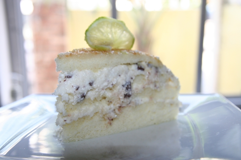 cassata wedding cake sicilian cheese cake cassata recipe by i cookeatshare 12436