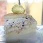 Sicilian Cheese Cake/Cassata