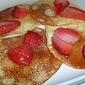 Everyone's Favorite Pancakes