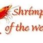 Garlic Shrimp in Sherry Butter