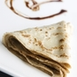 Julia Child's Master Crêpe Recipe
