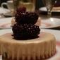 A Showstopper Dessert Made Easy!