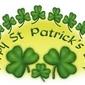 Year of Soup Recipe Challenge Week 9- Irish Vegetable Soup