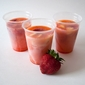 Chilled Fruit Cups
