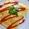 Stuffed Omelette B.L.D (Breakfast, Lunch, Dinner)