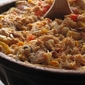 Daring to Cook Brunswick Stew!