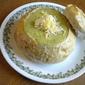 Broccoli Cheddar Soup, A Panera Bread Co. Copy Cat