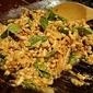 Thai Pork Salad (Larb Moo)