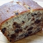 A new cookbook and Banana Bread