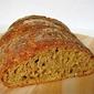 Guacamole Bread