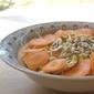 BSI Recipe: Sweet Asian Sunflower Slaw