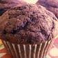 World's best chocolate cupcakes