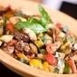 Recipe: Ratatouille and more