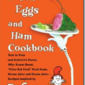 Get the kids in the kitchen! Children's cookbook roundup