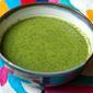 Chimichurri Sauce -- Argentinian and Addictive...