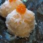 Kinryu Speciality Dumplings