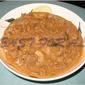 Elephant Yam Curry (Karunai Kilangu Curry)