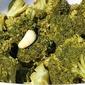 Italian Sauteed Broccoli