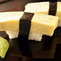 Tamago (Omelete)