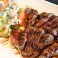 Beef Import (Teriyaki)