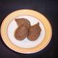 Kebbe Neyyah Baz (Raw Meat)