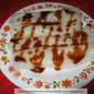Rice Pancakes (Chee Cheong Fun Or Churng Fun)