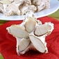 Cinnamon & Almond Meringue Star Cookies (Zimtsterne) Recipe