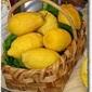 Lemon Sauce for Hong Kong Chicken